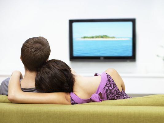 Watching too much TV may cause early death: Study