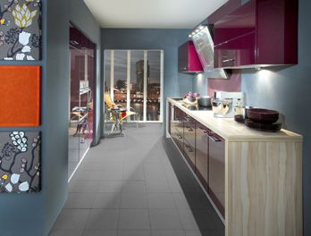 Inspirational Wele to Kuchen World manufacturers of German contemporary kitchens in London Our kitchen designs prises from traditional to modern patterns