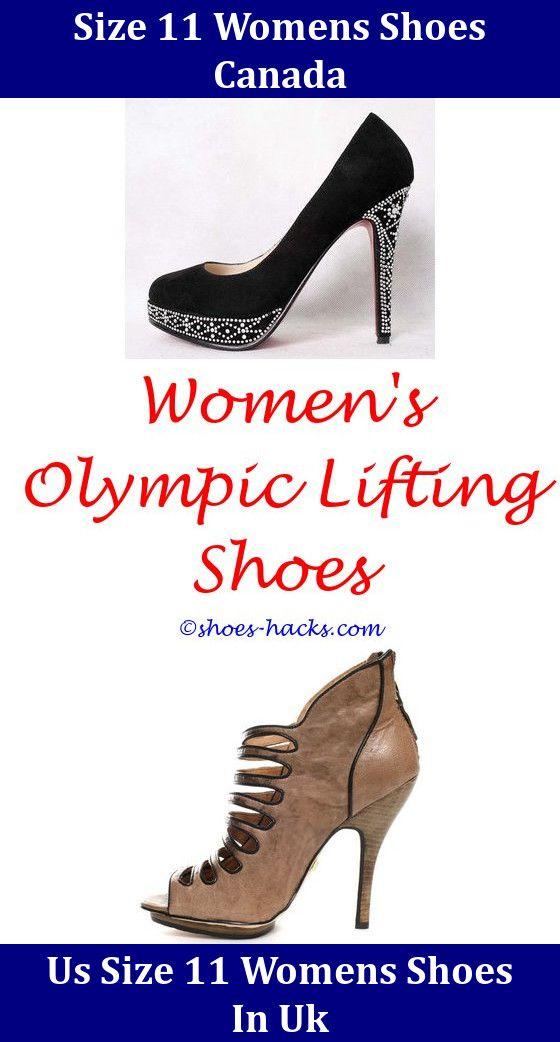 91918237d43 Targetshoeswomen Lacoste Sport Shoes Women Womens Suede Derby Shoes Salomon  Womens Ortholite Shoes