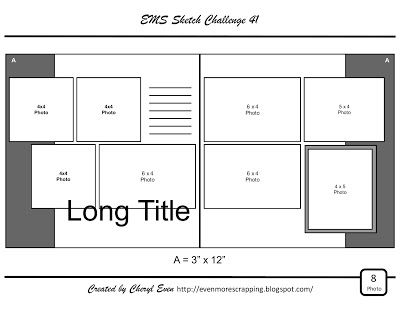 easily adapted to a wall layout. the text lines could be a vinyl wall decal, and the big white rectangular backing could be a different paint color from the rest of the wall to draw attention to the grouping.