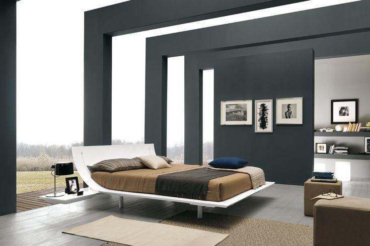 Beautifully designed, high-quality memory foam mattresses by Ergoflex http://www.ergoflex.com.au/gallery