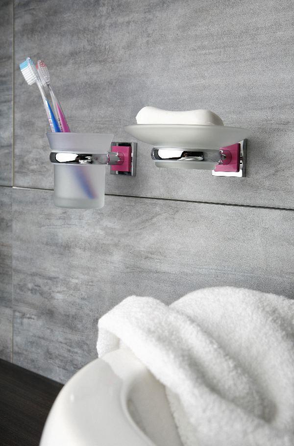 http://www.sanco-polska.pl/-p-1853.html pink#bathroom#accessories