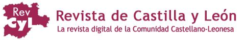 El Partido Castellano-Segovia exige a Arahuetes medidas sobre el agua de Segovia http://www.revcyl.com/www/index.php/opinion/item/1450-el-partido-castellano-segovia-exige-a-arahuetes-medidas-sobre-el-agua-de-segovia
