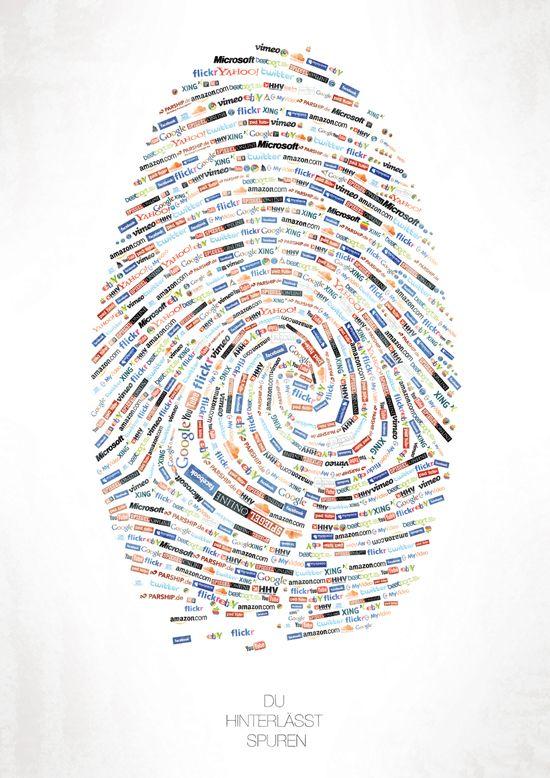 Social Identity/Identidade Social #poster #design