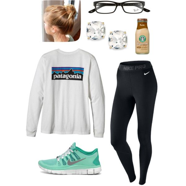 """""""More finals..."""" by lyanders on Polyvore"""