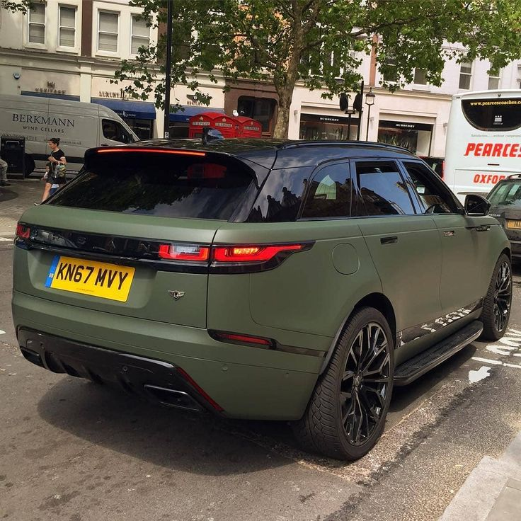 Military Land Rover Discovery 1995: 1700 Best LAND ROVER Images On Pinterest