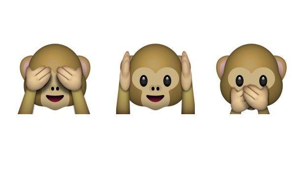 ¿Qué significan algunos emoticonos de Whatsapp?