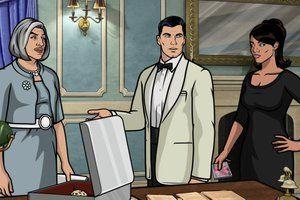 """Today in TV History: Sterling Archer Lost $4 Million in a Monte Carlo Casino ! """"Today in TV History: Sterling Archer Lost $4 Million in a Monte Carlo Casino"""" DETAYLAR İÇERDE https://www.oderece.net/today-in-tv-history-sterling-archer-lost-4-million-in-a-monte-carlo-casino/"""