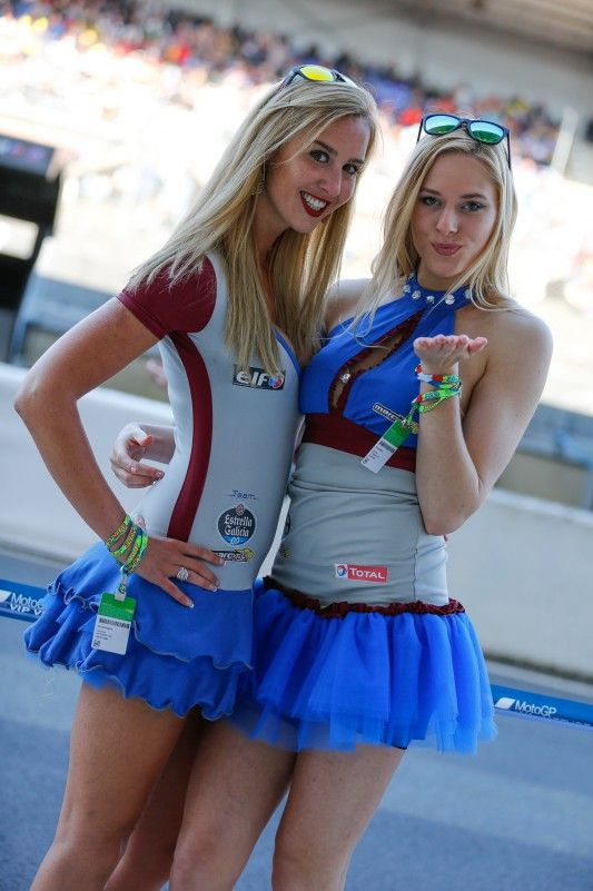 paddock girl monster energy grand prix de france paddock girls motogp pinterest. Black Bedroom Furniture Sets. Home Design Ideas