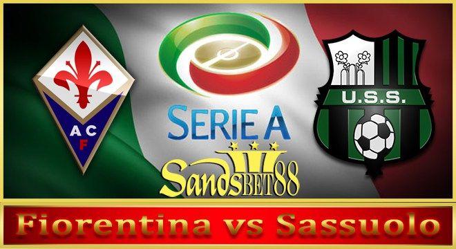 fiorentina-vs-sassuolo