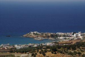 Makrigialos, Crete