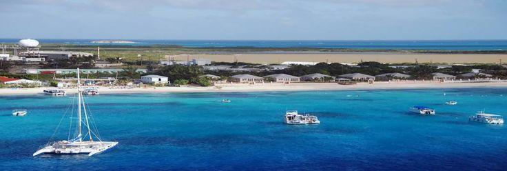 #БРИТАНСКИЕ ВЕРГИНСКИЕ ОСТРОВА #ОФФШОРЫ. Райский остров БВО привлекает не только своей сказочной природой, но также очень гибкой налоговой системой.
