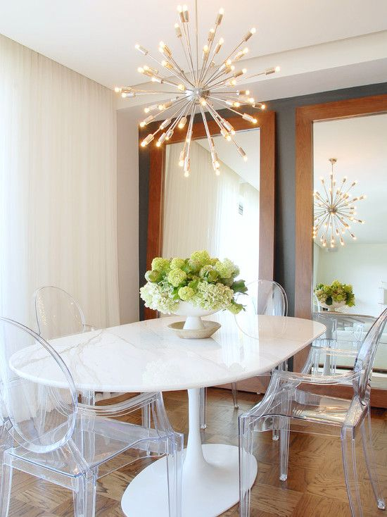24 best Dining Room images on Pinterest | Dinner parties, Home ideas ...