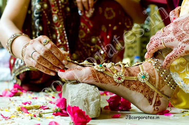 Pre-Wedding- Photography- Photo Wedding Photographer