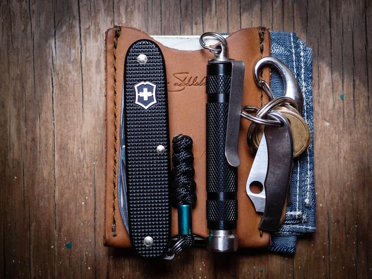 34 Best Images About Victorinox On Pinterest Edc