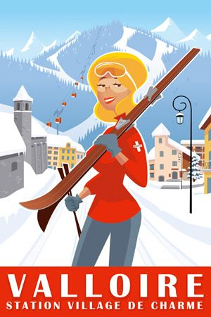 25 Beautiful Charlie Adam Ideas On Pinterest Vintage Ski Posters Ski Posters And Vintage Ski