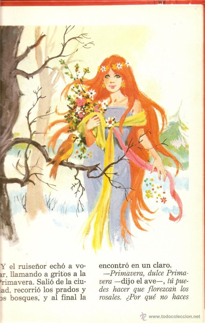 CUENTOS FAMOSOS - VOLUMEN 3 - MARIA PASCUAL Y CORTIELLA - EDT. SUSAETA - 1985 (Libros de Lance - Literatura Infantil y Juvenil - Cuentos)