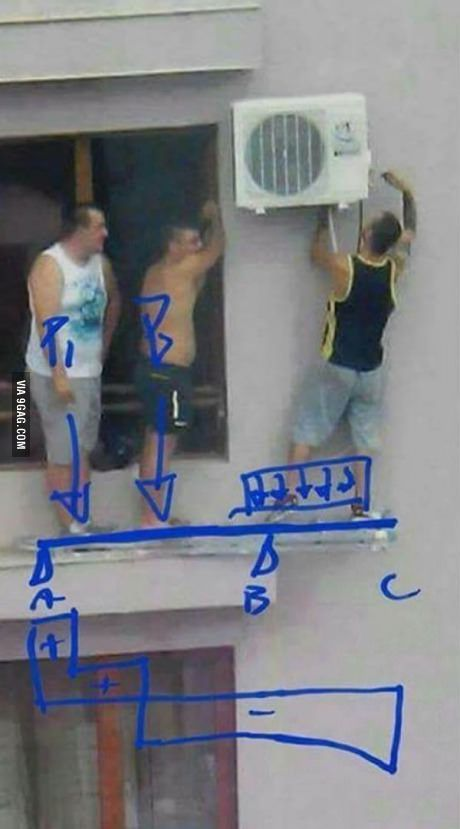 Trust level: Trust me, we are engineers. Why Women live longer than Men.