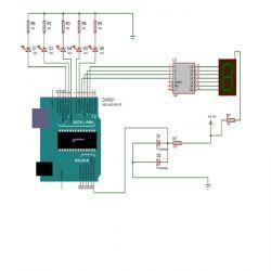 Best 25 Light sensor circuit ideas on Pinterest   3 way switch wiring, Electrical switch wiring