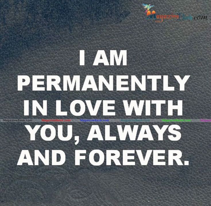 Quotes About Love For Him: 25+ Best Romantic Quotes For Him On Pinterest