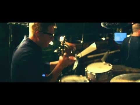 We Will Not Be Shaken (song) // Brian Johnson // We Will Not Be Shaken Official Full Video - YouTube