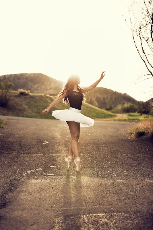 Best 25 Dance Pictures Ideas On Pinterest