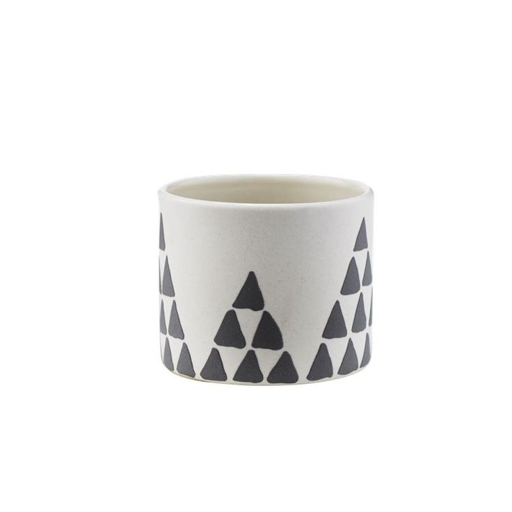 Wonderland Tealight
