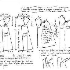 Волшебство из ткани (пэчворк, шитье). — Картинки из тем   OK.RU
