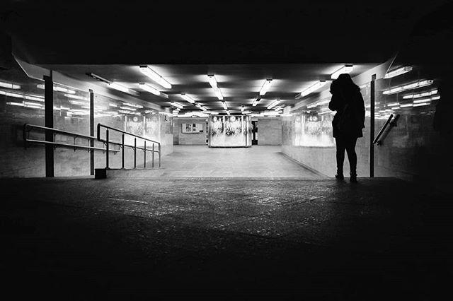 Strangers in the Dark XXVI. #street #pierrepichot #fineart #print #monochrome #urban #streetphotography #night #light #strangers #dark #streetlife #blackandwhite #streetphotographers #bnw_legit #worldstreetfeature #wearethestreet #SPiCollective #everybody_street #streetphotoawards #bnw_planet #streetphoto_bw #silvermag #street_bw #streetleaks #bnw_demand #fromstreetswithlove  #ourstreets #life_is_street #friendsinBnW