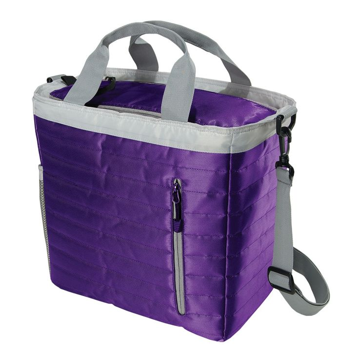 17 Best Images About Purple Luggage On Pinterest Purple