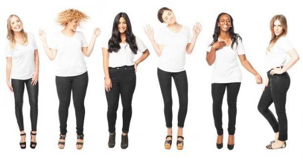 Una tienda online de moda australiana utiliza modelos de la 'vida real' para ayudar a elegir la ropa http://www.guiasdemujer.es/browse?id=7075&source_url=http://www.comerciosparamujeres.com/_n794942_una-tienda-online-de-moda-australiana-utiliza-modelos-de-la-vida-.html
