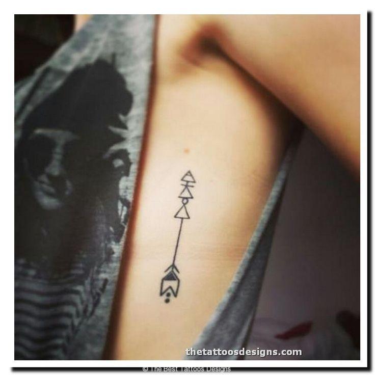 11 best Rib Tattoos images on Pinterest | Tattoo designs, Design ...
