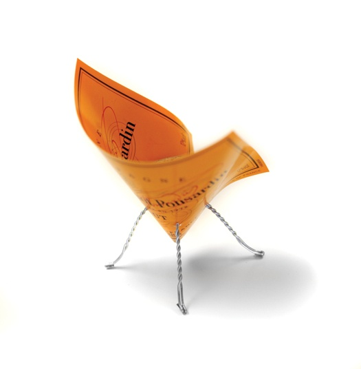 FORMation | DWR Chair