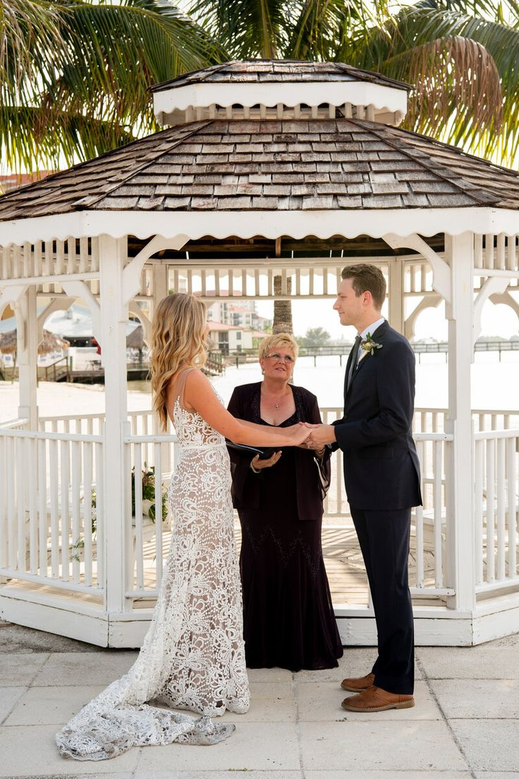 isla del sol yacht club wedding Elope Tampa Elope
