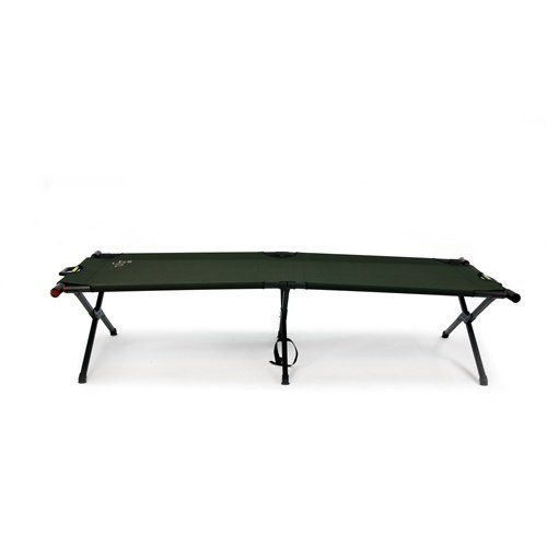 230 Best Camping Cots Images On Pinterest Camping Cot