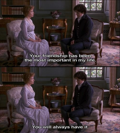 sense and sensibility elinor edward relationship quotes