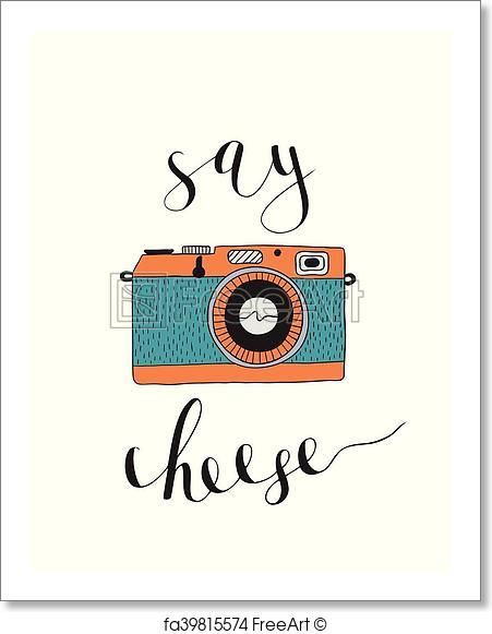 31 best Vintage Art Prints images on Pinterest | Daily news, Flu and ...