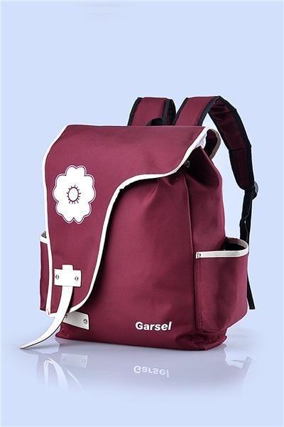 Koleksi tas sekolah yang kami hadirkan di cafeweb menggunakan bahan yang berkualitas dan teruji mutunya serta tas sekolah yang ada dikami hampir semuanya bisa dibawa untuk sekolah dan untuk travell… #Bag #Tas #Backpack #Travelling