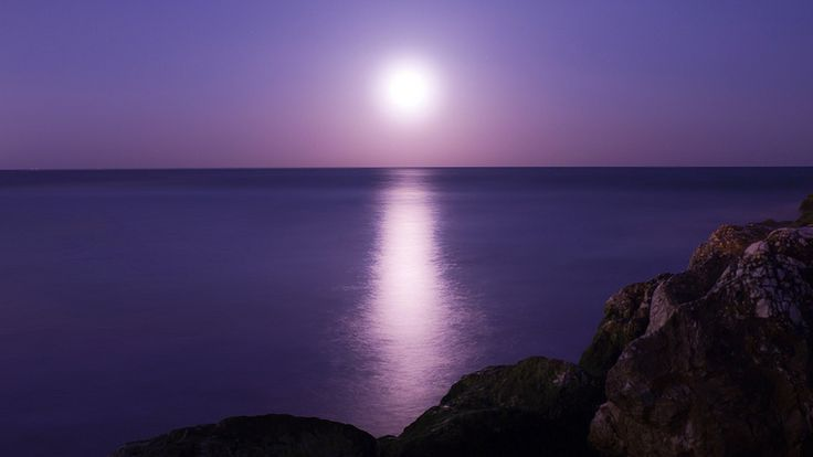 """Search """"moon, reflection"""" Free Photos & Stock Images - Visual Hunt"""