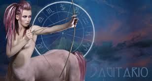 Hoy en tu #tarotgitano Horóscopo para sagitario del sábado 1 de octubre de 2016 descubrelo en https://tarotgitano.org/horoscopo-sagitario-del-sabado-1-octubre-2016/ y el mejor #horoscopo y #tarot cada día llámanos al #931222722