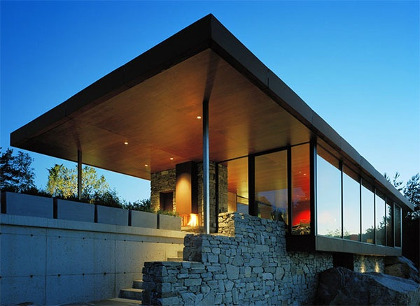 Modern Architecture House Glass 344 best ideas for our new penthouse - very modern -glass house on