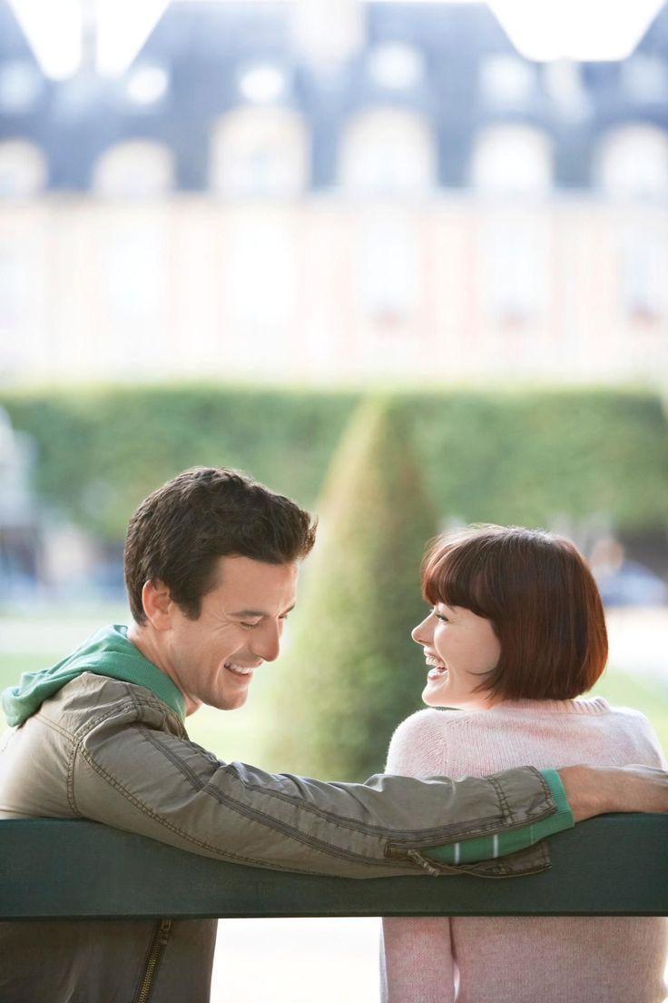 Dating Vietnam 2007 Watch Online