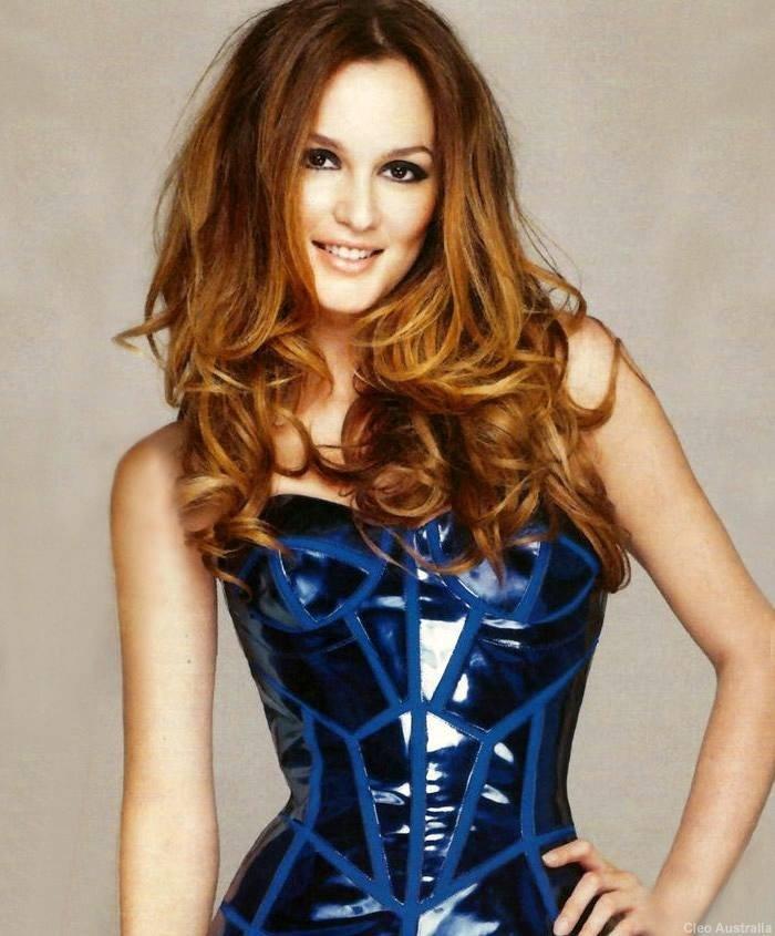 awesome dress...