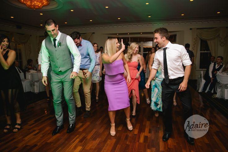Eagle Ridge Wedding www.adairephotography.com.au  Berwick Photographer