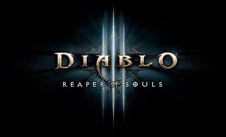 블리자드, 콘솔용 디아블로 III 확장판 8월 19일 출시 발표