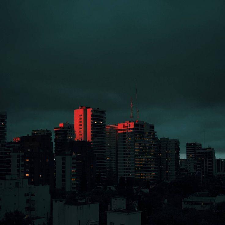 ваша тренировка картинки ночного грустного города вряд будете