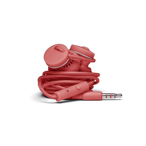 #theCooLIST The Urbanears Sharing Is Caring Pack! Available from the 3rd February - 14th February 2014.