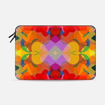 MacBook Sleeves!  https://www.casetify.com/shandrasmith/collection?device=macbook12