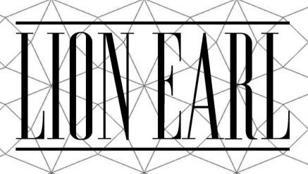 Lion Earl - FASHION + ARCHITECTURE; an all-new dimension is created.  FOUNDED BY FASHION DESIGNER LIONEL LOW AND ARCHITECT HARIZ LIM – LION EARL SEEKS TO CHALLENGE THE CREATIVE BOUNDARIES OF BOTH FASHION AND THE ARTS.