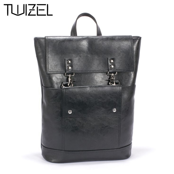 Cheap bag bicycle, Buy Quality bag bike directly from China bag wilson Suppliers:     2016 New Design Pu Unisex Leather Backpacks School Bags Students Backpack Men Women Travel Bags 14inch Laptop Backpa
